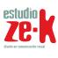 Estudio ZE-K