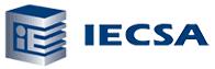 IECSA  | Ing. Leoni & Asociados