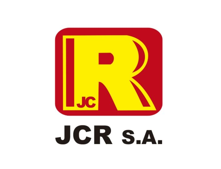 JCR SA  | Ing. Leoni & Asociados