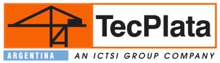 TECPLATA  | Ing. Leoni & Asociados