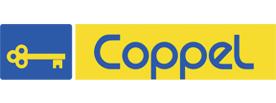 COPPEL  | Ing. Leoni & Asociados