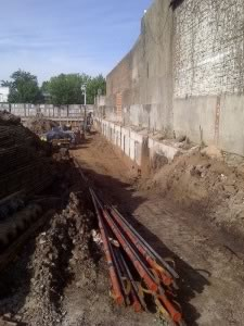 La Plata-20141111-00807