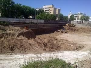 La Plata-20141205-00872