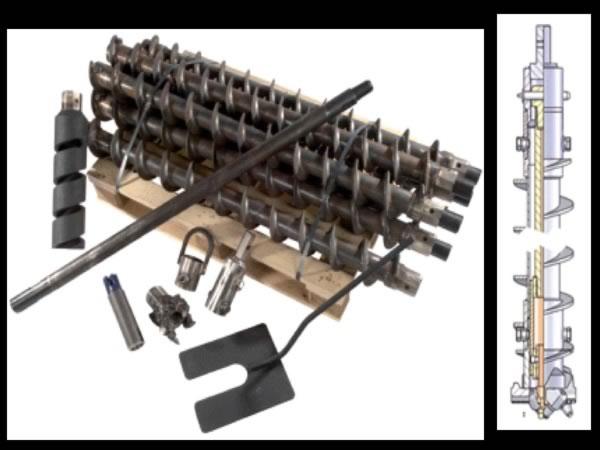 perforaciones en suelos gruesos 1