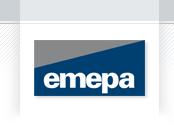 EMEPA  | Ing. Leoni & Asociados