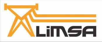 LIMSA  | Ing. Leoni & Asociados