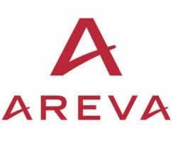 AREVA  | Ing. Leoni & Asociados