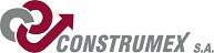 CONSTRUMEX  | Ing. Leoni & Asociados